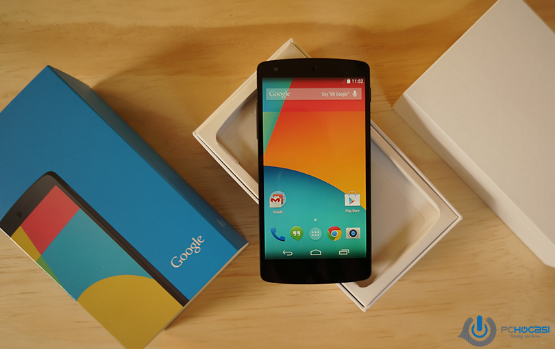 Nexus-5-sarı-ekran-sorunu