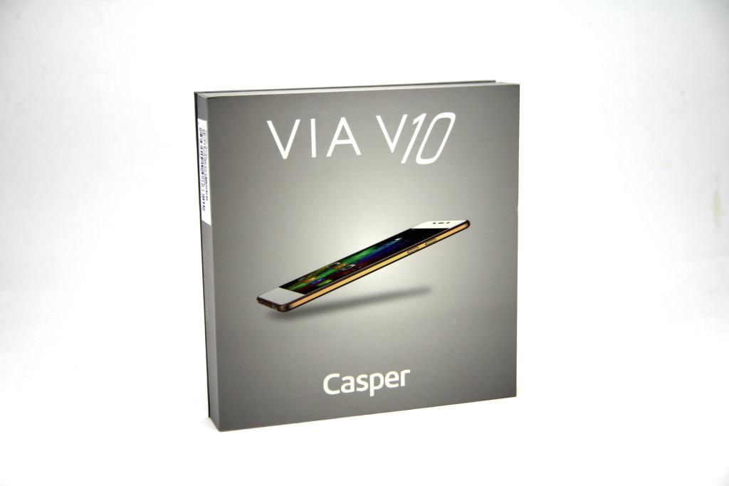 casper-via-v10-kutu