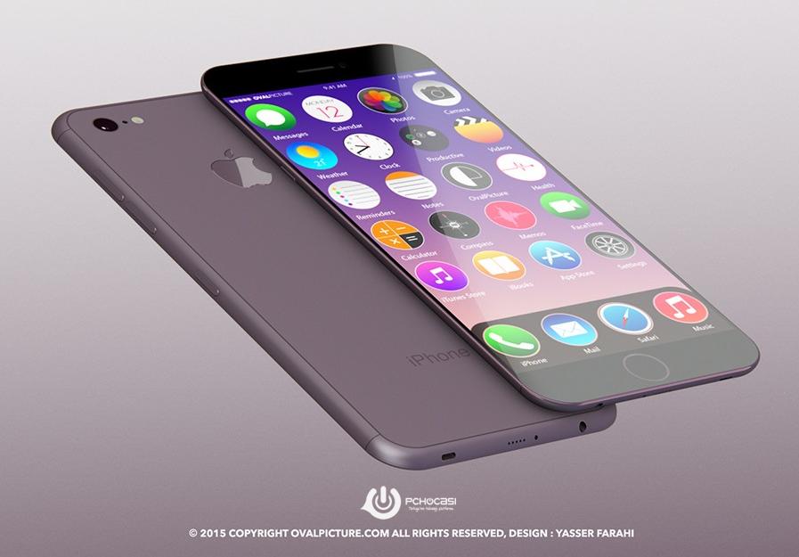iphone-7-tasarim-2