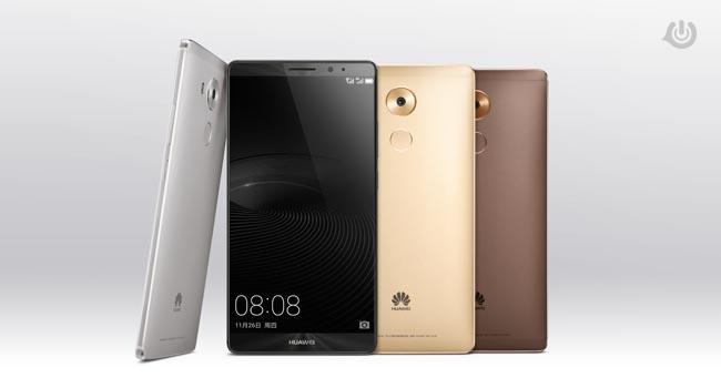 Huawei-Mate-8_5