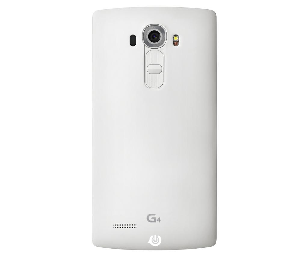 LG-G4-White-Gold pchocasi2