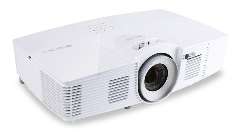 acer-v7500-projektor