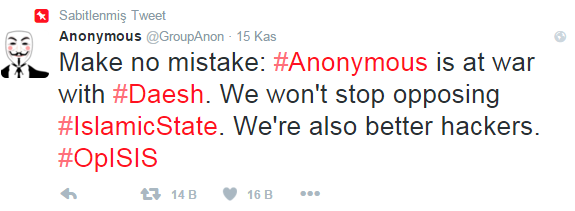 anonymous-twitter