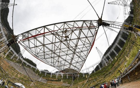 aperture-spherical-teleskop