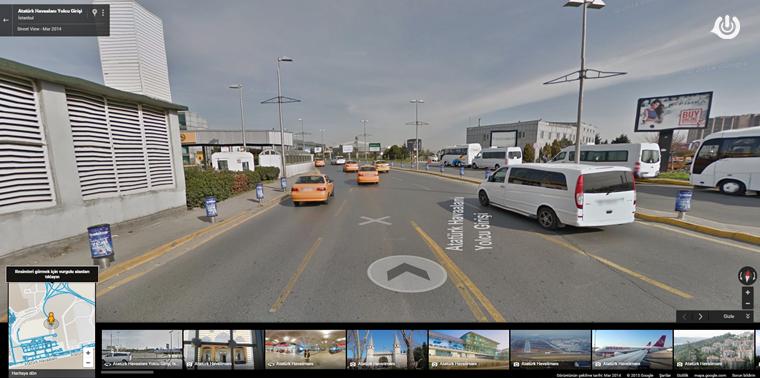 ataturk-havalimani-street-view