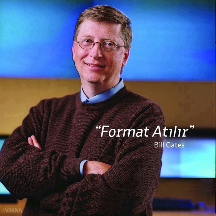 bill-gates-format-atilir