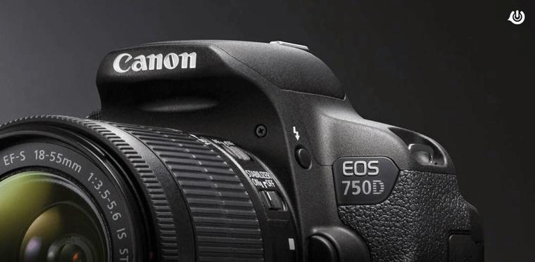 canon-eos-750d-inceleme