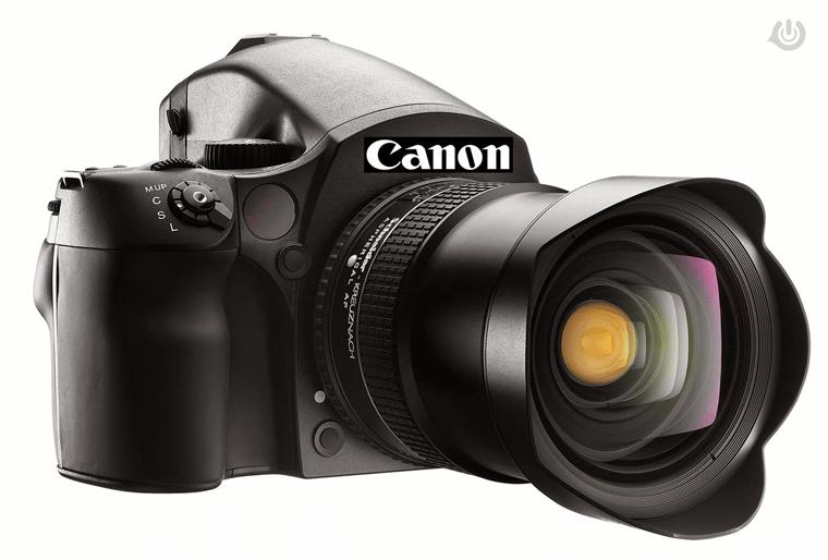 canon-eos-kamera