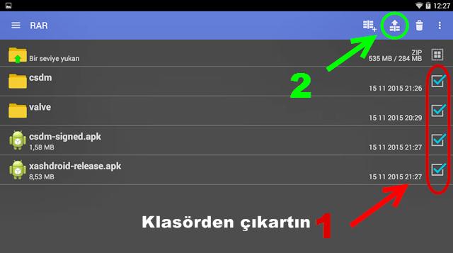 cs-android-apk-2