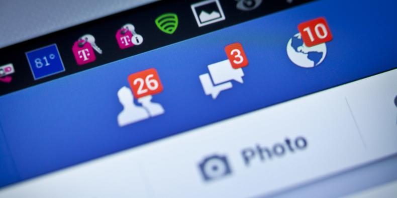 facebook-ceza