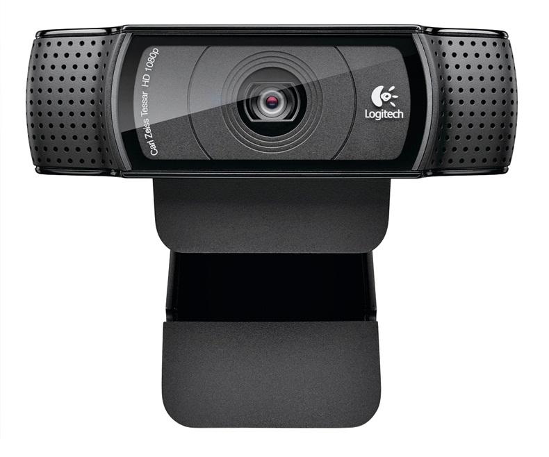 gamer-webcam