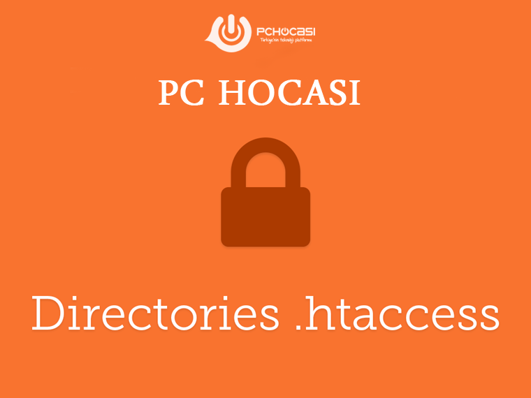 htaccess-spam
