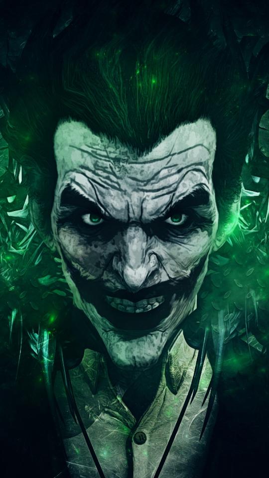 joker-wallpaper-android
