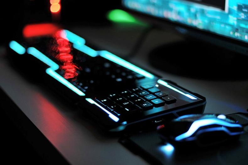 klavye-mouse