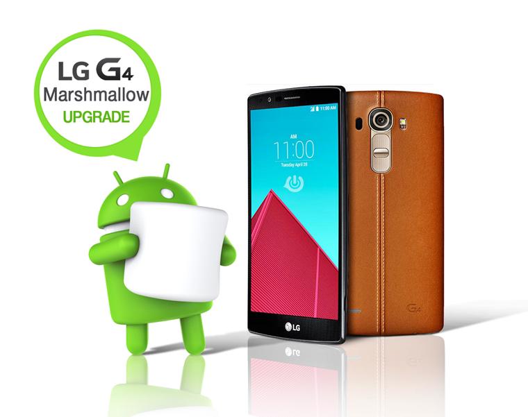 lg-g4-android-6-0-marsmallow