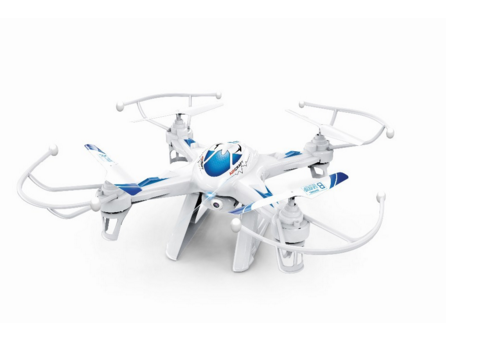 li-huang-lh-x8dv-drone.jpg