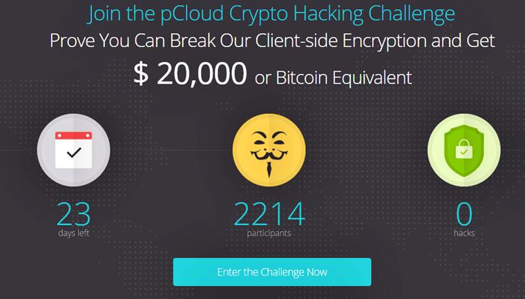 pcloud-hacker