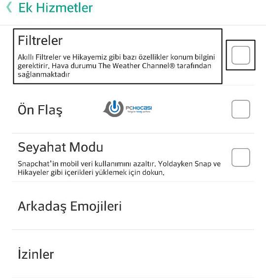 snapchat-filters-ozelligi