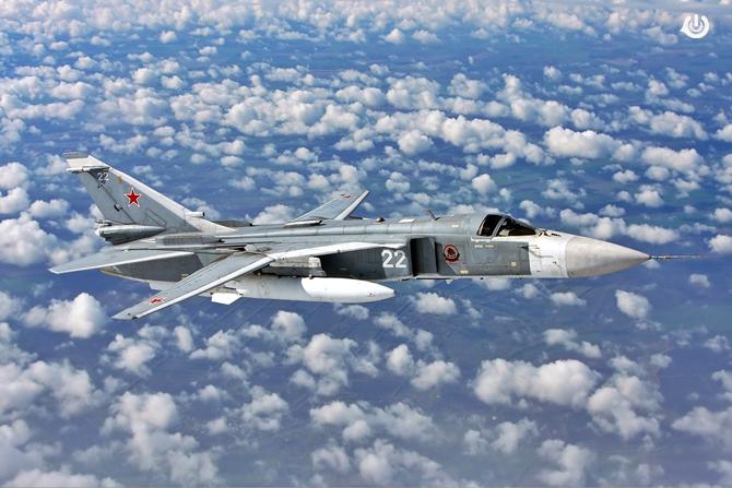 sukhoi-su-24-fighter