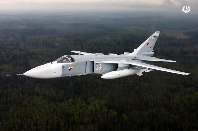 sukhoi-su-24-savas-ucagi