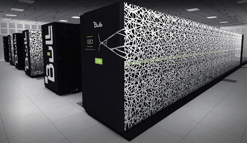 tera-100-super-bilgisayar