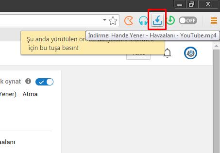 tor-browser-indirme