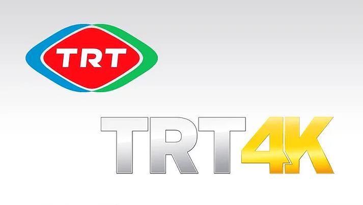 trt-4k