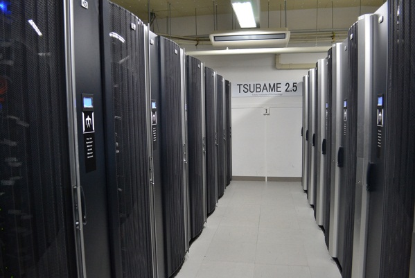tsubame-25