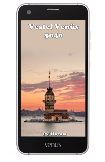 vestel-venus-5040-Pchocasi