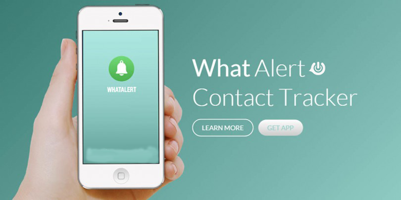 WhatAlert Premium Apk 0.0.7.3 Android İndir