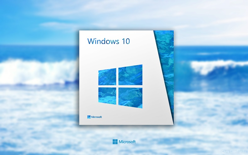 windows-10-yukseltme