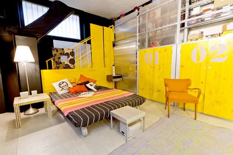 airbnb-ofis