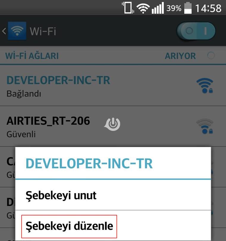 android-dns-degistirme-3