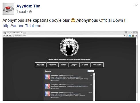 anonymous-ayyildiz-tim