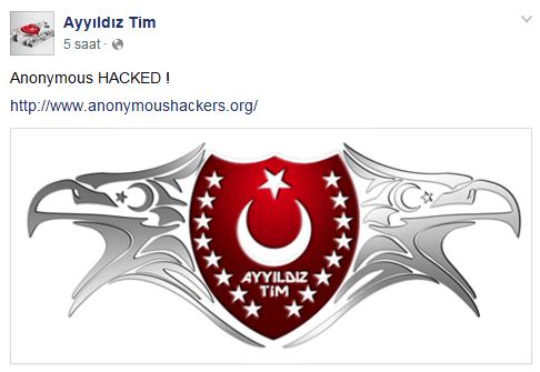 anonymous-hack