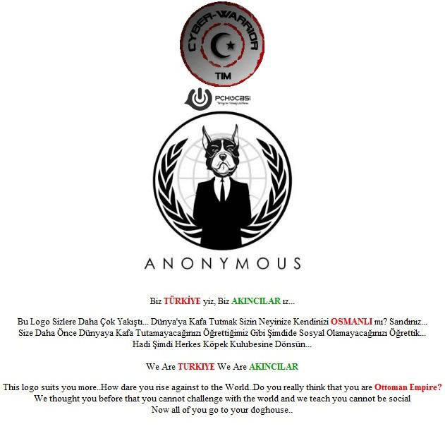 anonymous-vs-cyber-warrior