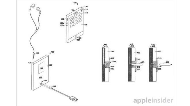 apple-kapak-patenti