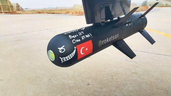 bayraktar-tb2-roket