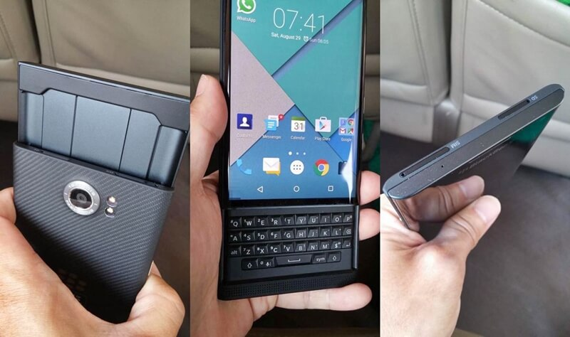blackberry-priv_fiyat