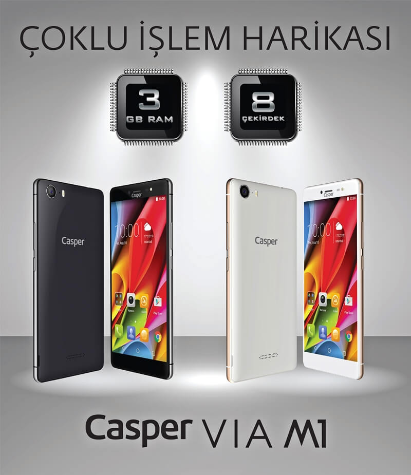 casper-via-m1