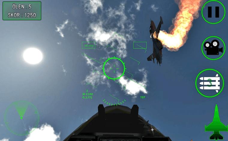 davay-down-simulator-2