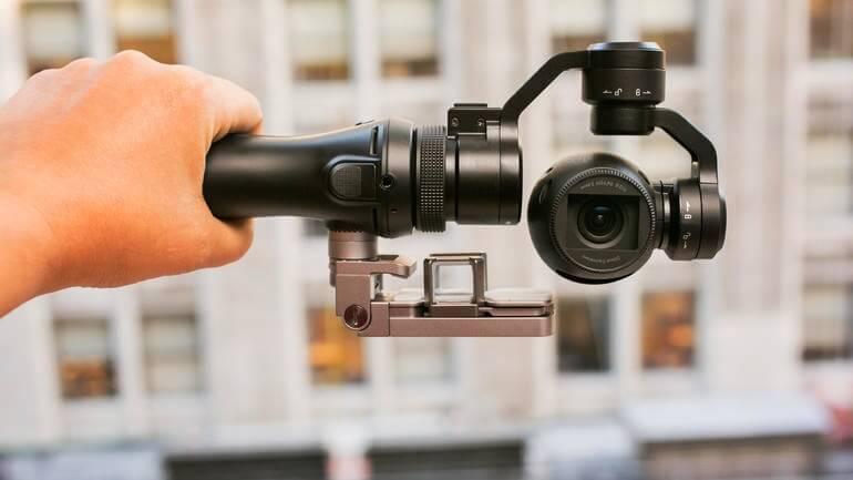 dji-osmo-kamera