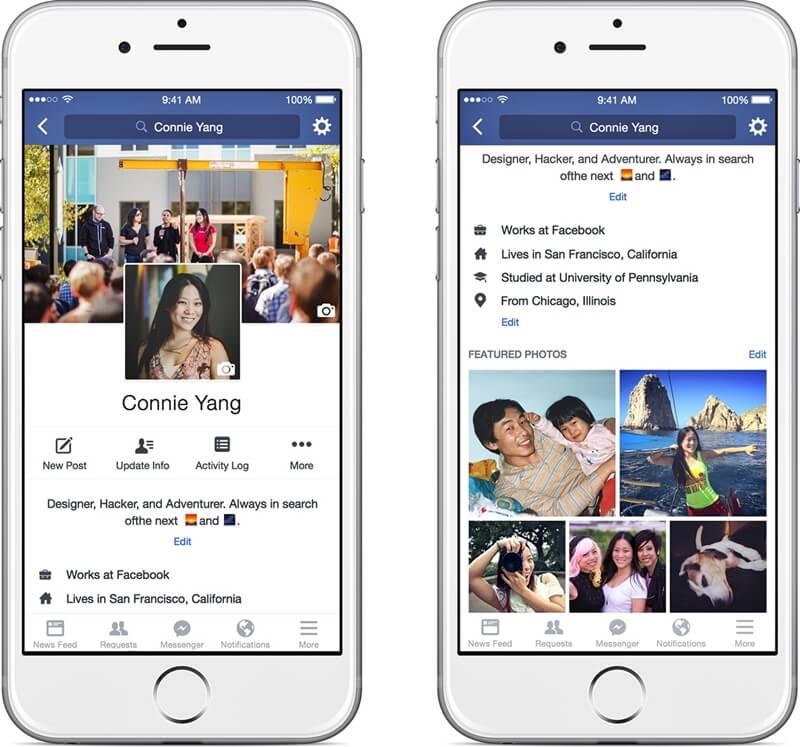 facebook-profil-videosu-ekleme
