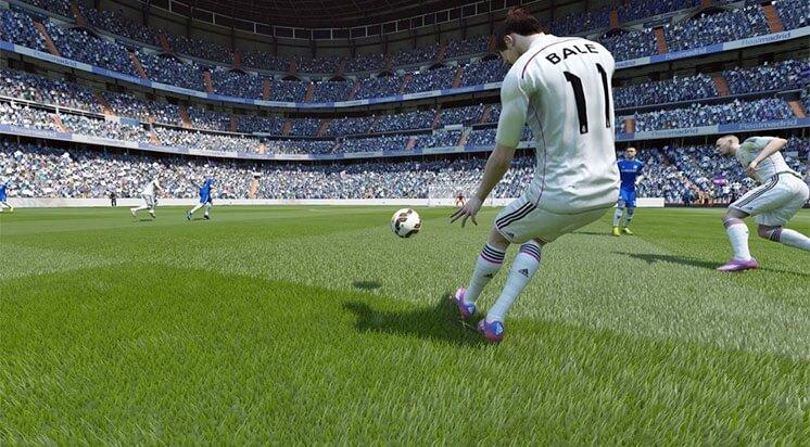 fifa_16_oyun_ici