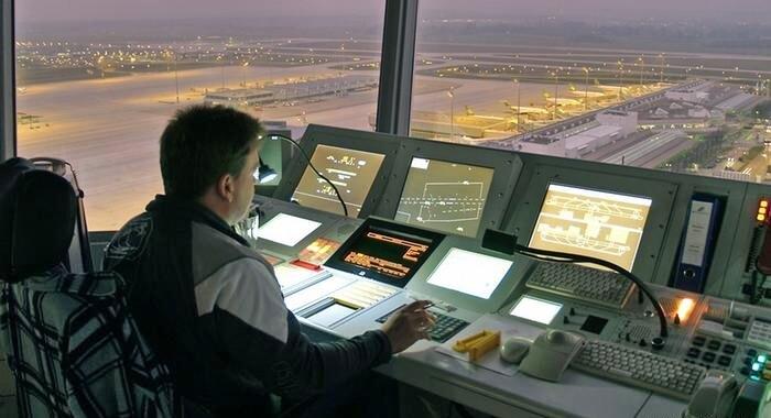 hava-trafik-kontrolor