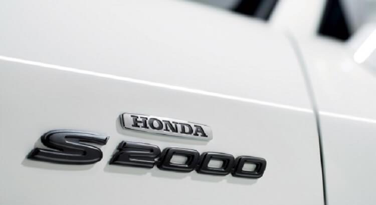 honda-s2000-2