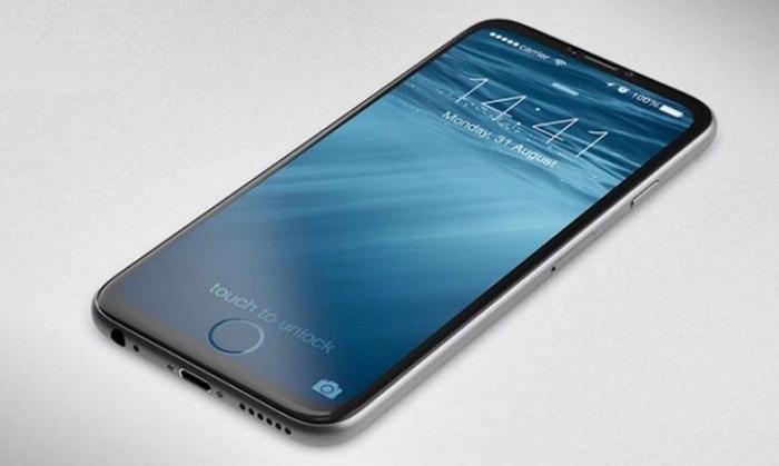 iphone-7 (2)