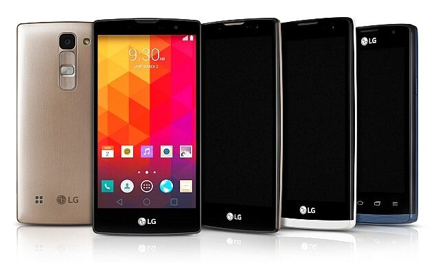 lg-android-guncellemesi