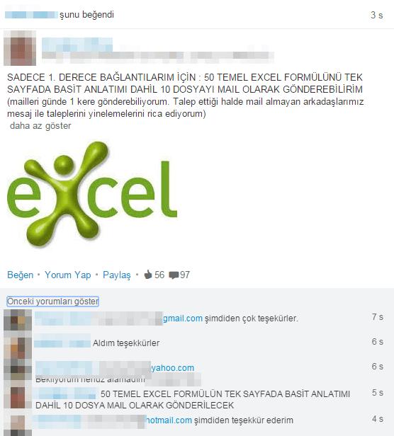 linkedin_50_excel_formul
