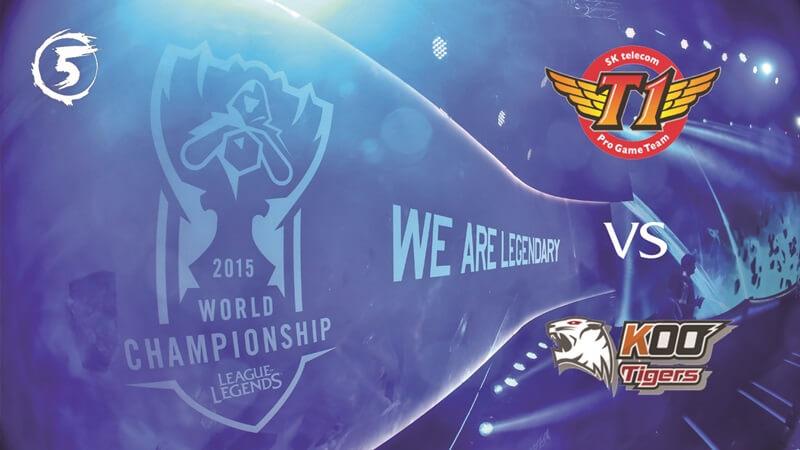 lol-2015-kupasi-finali